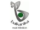 balkanika_music_tv