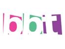 bbt_balkan_bulgarian_tv