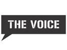 the_voice_tv