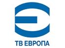 tv_europa