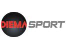 diema_sport_bg