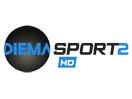 diema_sport_bg_2_hd