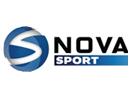 nova_sport_bg
