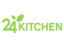 24_kitchen_us