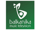 balkanika-music-tv-bg