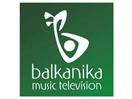 balkanika-music-tv-bg