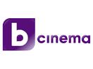 btv_bg_cinema