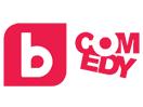 btv_bg_comedy