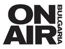 bulgaria_on_air_tv