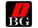 destination_bg