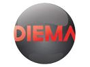 diema
