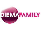 diema_family