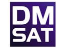 dm_sat_rs
