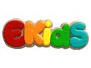 e_kids_bg