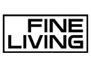fine_living_network_emea