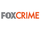 fox_crime_global