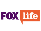 fox_life_global