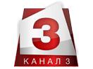 kanal3_bg