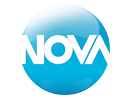nova_tv_bg
