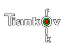 tiankov-folk-bg