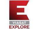 viasat_explore_east
