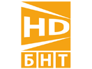 bnt_bg_hd