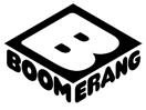 boomerang_global