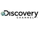 discovery_global_us
