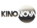 kino_nova_bg