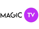magic-tv-bg
