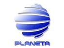planeta_tv