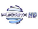 planeta_tv_hd