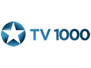 viasat_tv1000_balkan
