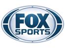 fox_sports_global