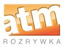 atm_rozrywka_tv