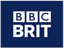 bbc_brit_uk