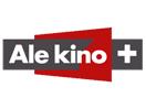 canalplus_pl_ale_kino