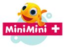 canalplus_pl_mini_mini
