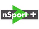canalplus_pl_n_sport