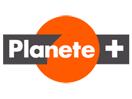 canalplus_pl_planete