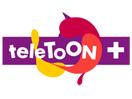 canalplus_pl_teletoon