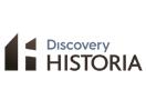discovery_historia