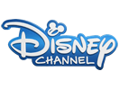 disney_channel_global