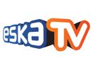 eska_tv_pl
