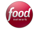 food_network_us