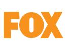 fox_global