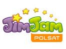 jim_jam_polsat