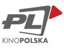 kino_polska