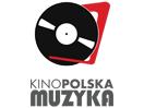 kino_polska_muzyka