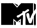 mtv_us